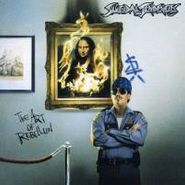 Suicidal Tendencies, The Art Of Rebellion (CD)