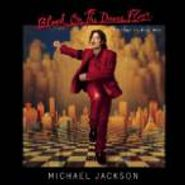 Michael Jackson, Blood On The Dance Floor: HIStory In The Mix (CD)