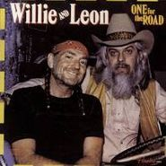 Willie Nelson, One For The Road (CD)