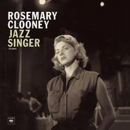 Rosemary Clooney, Jazz Singer