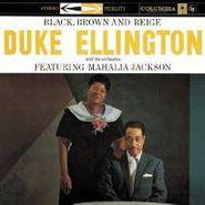Duke Ellington & His Orchestra, Black, Brown And Beige (CD)
