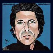 Leonard Cohen, Recent Songs (CD)