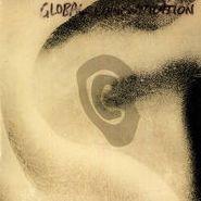 Global Communication, 76 14 (CD)