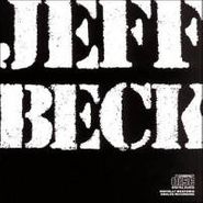 Jeff Beck, There & Back (CD)