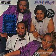 Mtume, Juicy Fruit (CD)