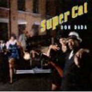 Super Cat, Don Dada (CD)