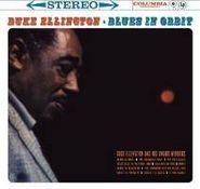 Duke Ellington, Blues In Orbit (CD)