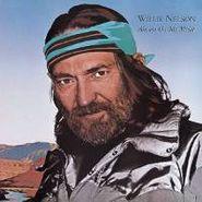 Willie Nelson, Always On My Mind (CD)