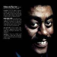 Johnnie Taylor, Eargasm (CD)