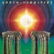 Earth, Wind & Fire, I Am (CD)
