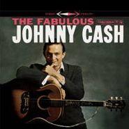 Johnny Cash, The Fabulous Johnny Cash
