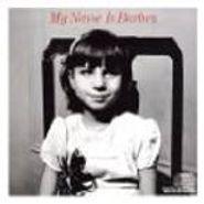 Barbra Streisand, My Name Is Barbra (CD)