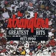 The Stranglers, Greatest Hits 1977-90 (CD)
