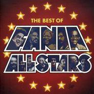 Fania All-Stars, Que Pasa?: The Best of Fania All-Stars
