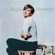 Barbra Streisand, Simply Streisand (CD)