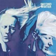 Johnny Winter, Second Winter (CD)