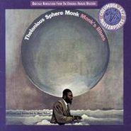 Thelonious Monk, Monk's Blues (CD)