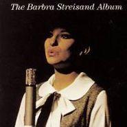 Barbra Streisand, Barbra Streisand Album (CD)