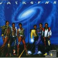 The Jacksons, Victory (CD)