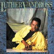 Luther Vandross, Give Me The Reason (CD)
