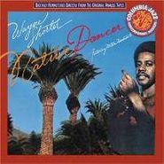 Wayne Shorter, Native Dancer (CD)