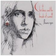 Laura Nyro, Christmas and the Beads of Sweat
