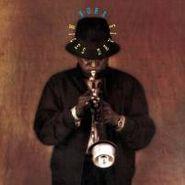 Miles Davis, Aura (CD)