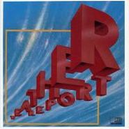 Weather Report, Weather Report (CD)