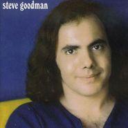 Steve Goodman, Steve Goodman