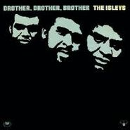 The Isley Brothers, Brother Brother Brother (CD)