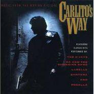 Various Artists, Carlito's Way [OST] (CD)