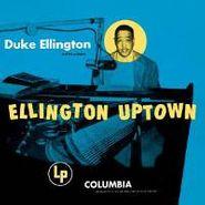Duke Ellington, Ellington Uptown (CD)
