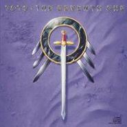 Toto, Seventh One (CD)