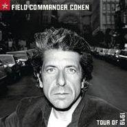 Leonard Cohen, Field Commander Cohen: Tour Of 1979 (CD)