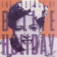Billie Holiday, The Essence Of Billie Holiday (CD)