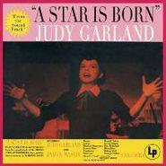 Judy Garland, Star is Born [OST] (CD)