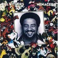 Bill Withers, Menagerie [Bonus Tracks] (CD)