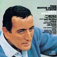 Tony Bennett, Movie Song Album (CD)