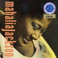 Mahalia Jackson, Live At Newport 1958