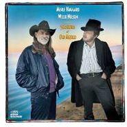 Merle Haggard, Seashores Of Old Mexico (CD)