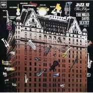 The Miles Davis Sextet, Jazz At The Plaza, Vol. I (CD)