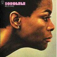 Miles Davis, Sorcerer (CD)