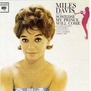 Miles Davis, Someday My Prince Will Come (CD)