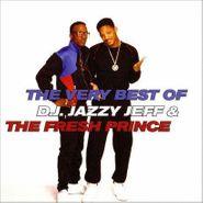 DJ Jazzy Jeff & The Fresh Prince, Very Best of DJ Jazzy Jeff & the Fresh Prince