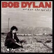 Bob Dylan, Under The Red Sky (CD)