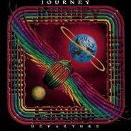 Journey, Departure [Bonus Tracks] (CD)