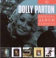 Dolly Parton, Original Album Classics (CD)