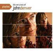 John Denver, Playlist: The Very Best Of Joh (CD)