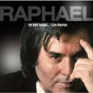 Raphael, Yo So Aquel Los Exitos (CD)