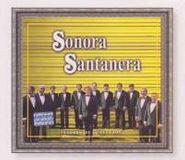 La Sonora Santanera, Tesoros De Coleccion (CD)